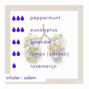 adem inhaler