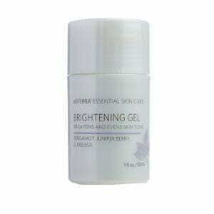 rightning gel